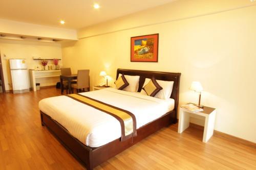 Nanatai Suites photo 65