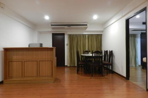 Nanatai Suites photo 67