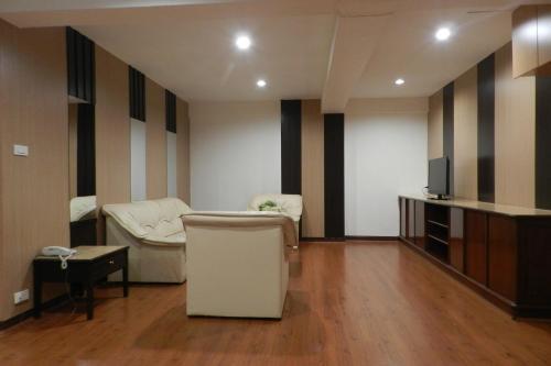 Nanatai Suites photo 68