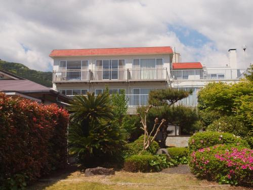 Фото отеля Atagawa Onsendo