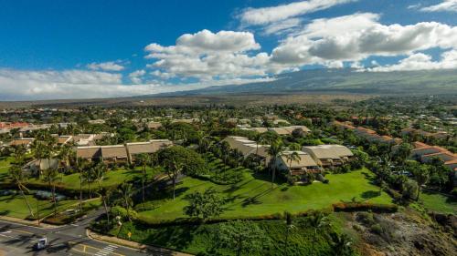 Maui Kamaole #B-206 Condo - Wailea, HI 96753