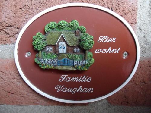 Accommodation in Waldeck-Frankenberg