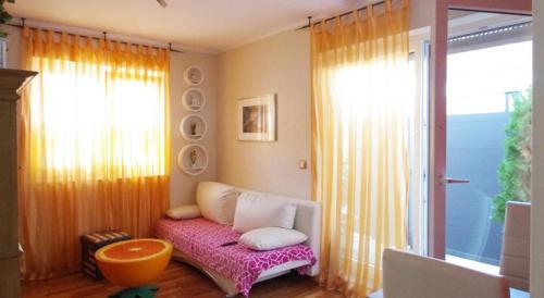 . Apartment Leon
