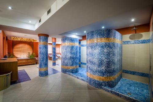 Penzion Fontana obrázok