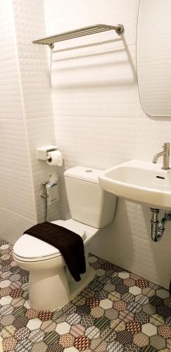 iRabbit Hotel iRabbit Hotel