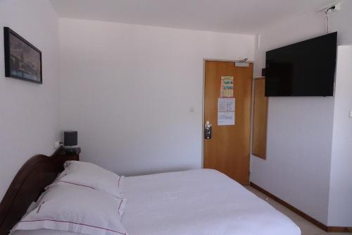 Photo - Hotel-Spa & Restaurant Logis Domaine Langmatt