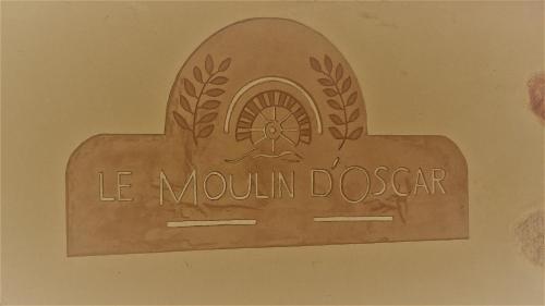 Le Moulin d'Oscar Mulhouse Nord