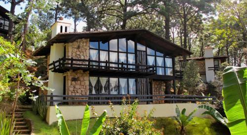 . Monteverde