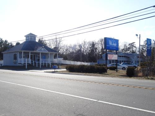 Village Inn & Suites - Smithville - Absecon, NJ NJ 08205