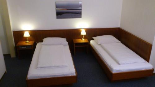 Hotel Acon photo 5