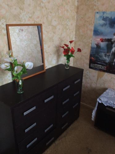 Glendene House room photos