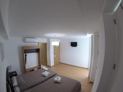 Invicta Porto Guest House, Porto
