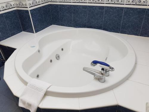 Hotel Celimar photo 32