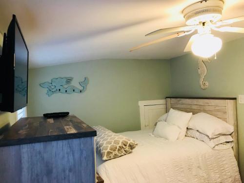 Beach House - Wildwood, NJ 08260