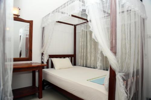 . Gihan Guesthouse