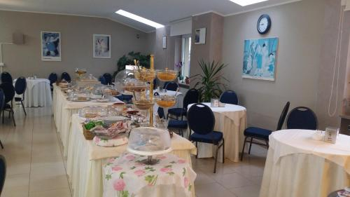 La Credenza Di San Maurizio Canavese : La credenza san maurizio canavese un ristorante della guida michelin