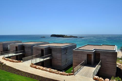 Foto de Martinhal Sagres Beach Family Resort Hotel