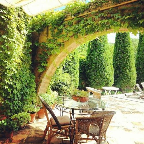 __{offers.Best_flights}__ Hotel La Posada de Lalola