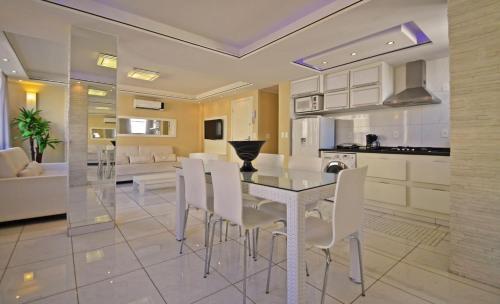 . MZ Apartments Francisco