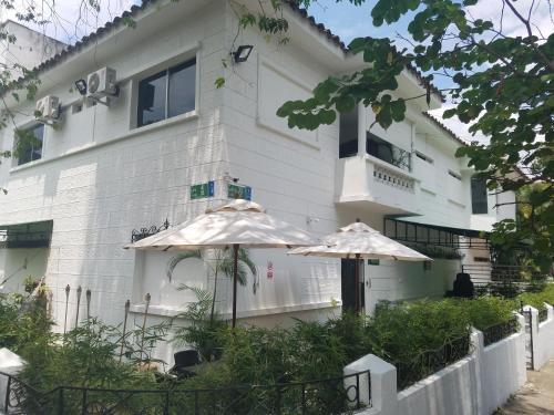 HotelVigyan Hostel