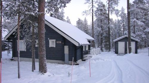 Villa Koskelo