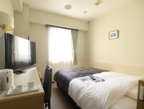 APA Hotel Sagamihara Kobuchi Ekimae room photos