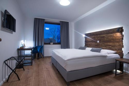 . Hotel Wiesengrund