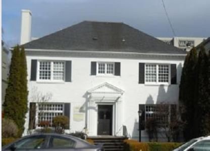 Doyle Lovejoy - Portland, OR 97209