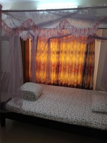 Photos de salle de Sunny Guest House