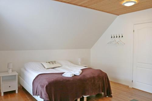 Gallery Guesthouse - StayWest.  Photo 10