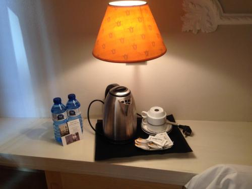 Hotel Celimar photo 40