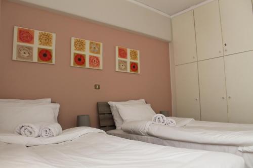 Apartment 3rd floor near the center ΦΩΤΟΓΡΑΦΙΕΣ ΔΩΜΑΤΙΩΝ