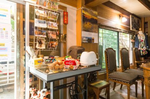 Sud Soi Guest House photo 35