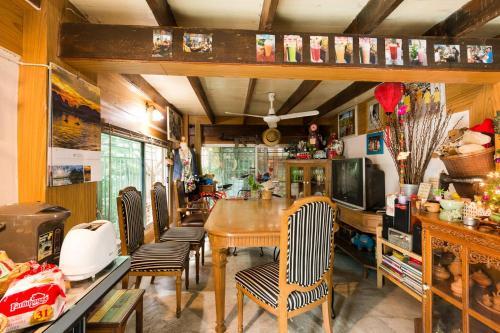Sud Soi Guest House photo 41