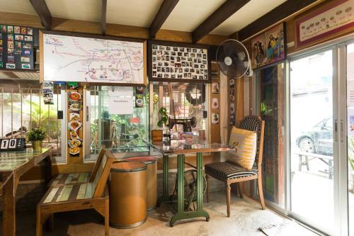 Sud Soi Guest House photo 43