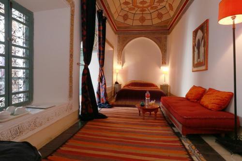 Dar Malak Oda fotoğrafları