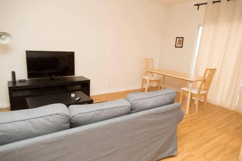 200 Lux 1 Bedroom Apt Westsde Nr Ucla/Restaurants