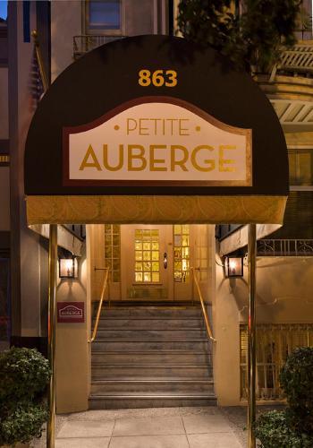 Petite Auberge