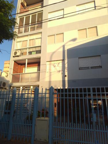 Apartamento Pacifico Foto principal