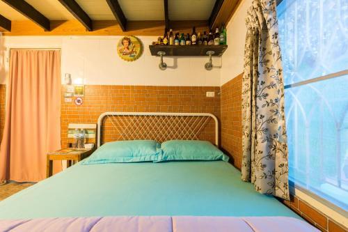 Sud Soi Guest House photo 55