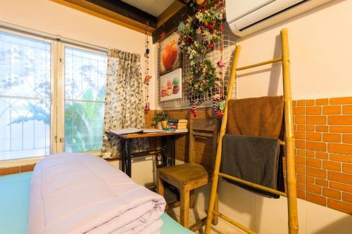 Sud Soi Guest House photo 56