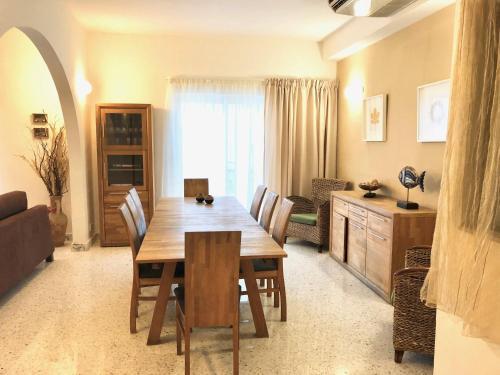 . Sands Apartments