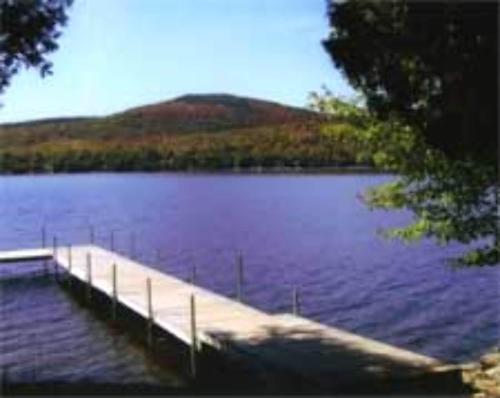 Camp Jim - Rangeley, ME 04970