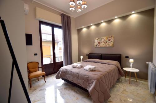 . Casa Romeo
