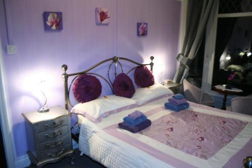 Devon View Guesthouse Swansea picture 1 of 50