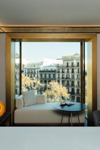 Almanac Barcelona photo 39