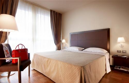 Hotel Real Fini Baia Del Re фотографии номера
