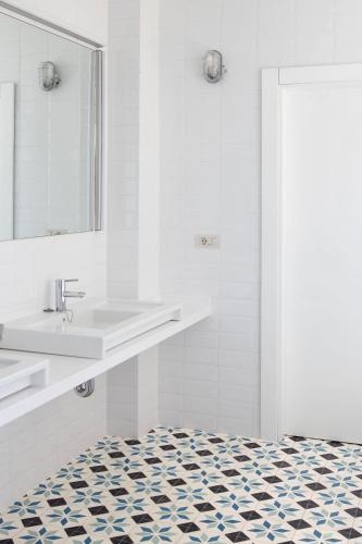 Suite Junior Hotel-Bodega Finca de Los Arandinos 8