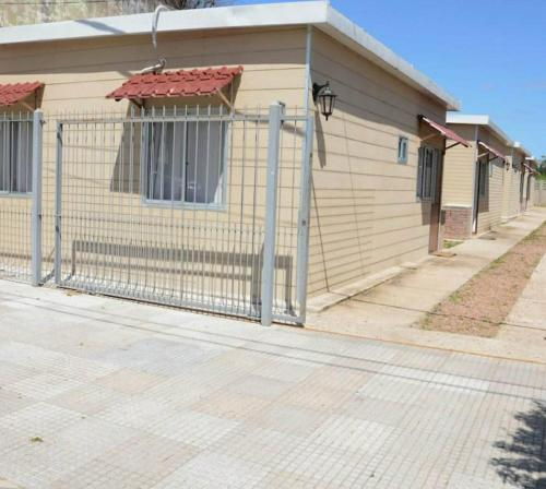 Www Rentalhomes Com: Vacation Rentals In Tacuarembo Department Uruguay