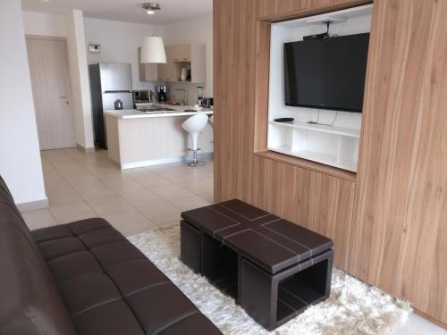 Boutique Apartment Carso Alameda-1102